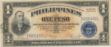 Wartime Money