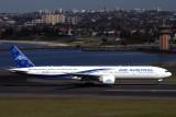 AIR AUSTRAL BOEING 777 300ER SYD RF IMG_9833.jpg