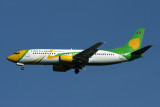 LAO CENTRAL AIRLINES BOEING 737 400 BKK RF IMG_6972.jpg