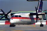 USAIR EXPRESS DASH 8 100 JFK RF 914 22.jpg