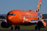 MANGO BOEING 737 800 LSR RF 5K5A0756.jpg