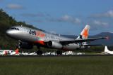 JETSTAR AIRBUS A320 CNS RF 5K5A9541.jpg