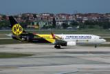 TURKISH AIRLINES BOEING 737 800 IST RF 5K5A1240.jpg