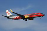 TUI FLY BOEING 737 800 AYT RF 5K5A1076.jpg