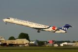 SAS CANADAIR CRJ900 AMS RF 5K5A2230.jpg