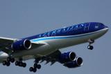 AZERBAIJAN AIRBUS A340 500 IST RF 5K5A0715.jpg