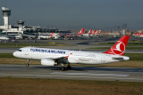 TURKISH AIRLINES AIRBUS A319 IST RF 5K5A0583.jpg