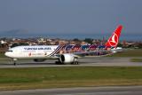 TURKISH AIRLINES BOEING 777 300ER IST RF 5K5A0595.jpg