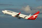 QANTAS BOEING 737 800 BNE RF 5K5A9793.jpg