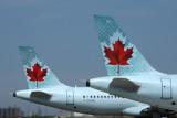 AIR CANADA AIRBUSES YYZ RF 5K5A0229.jpg
