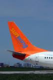 SUNWING BOEING 737 800 YYZ RF 5K5A0250.jpg