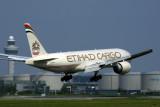 ETIHAD CARGO BOEING 777F AMS RF 5K5A0333.jpg