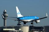 KLM BOEING 737 700 AMS RF 5K5A1675.jpg