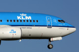 KLM BOEING 737 700 AMS RF 5K5A1699.jpg