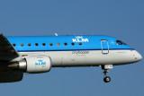 KLM CITY HOPPER EMBRAER 190 AMS RF 5K5A1711.jpg