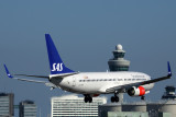 SAS BOEING 737 800 AMS RF 5K5A1817.jpg