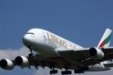 EMIRATES AIRBUS A380 AMS RF 5K5A1944.jpg