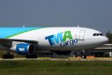 TMA CARGO AIRBUS A300 600F AMS RF 5K5A2024.jpg