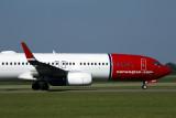 NORWEGIAN BOEING 737 800 AMS RF 5K5A2067.jpg