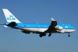 KLM BOEING 747 400 AMS RF 5K5A2098.jpg
