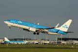 KLM BOEING 737 800 AMS RF 5K5A2242.jpg