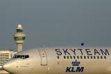 KLM BOEING 737 800 AMS RF 5K5A2262.jpg
