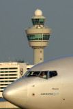 KLM BOEING 737 800 AMS RF 5K5A22623.jpg