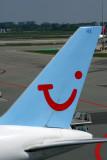 ARKEFLY BOEING 767 300 AMS RF 5K5A2364.jpg