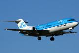 KLM CITY HOPPER FOKKER 70 AMS RF 5K5A1659.jpg