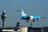 KLM CITY HOPPER FOKKER 70 AMS RF 5K5A1660.jpg