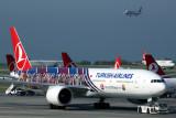 TURKISH AIRLINES BOEING 777 300ER IST RF 5K5A0939.jpg