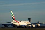 EMIRATES AIRBUS A380 MEL RF 5K5A2417.jpg