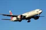VIRGIN AUSTRALIA BOEING 777 300ER MEL RF 5K5A2428.jpg