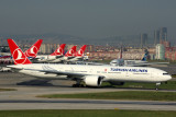TURKISH AIRLINES BOEING 777 300ER IST RF 5K5A0515.jpg