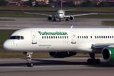 TURKMENISTAN BOEING 757 200 IST RF 5K5A0506.jpg