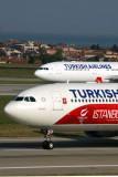 TURKISH AIRLINES AIRCRAFT IST RF 5K5A0524.jpg
