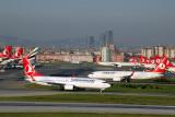 TURKISH AIRLINES AIRCRAFT IST RF 5K5A0640.jpg