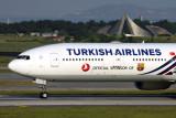 TURKISH AIRLINES BOEING 777 300ER IST RF 5K5A0596.jpg