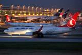 TURKISH AIRLINES BOEING 737 800 IST RF 5K5A0689.jpg