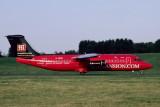 FLY BE BAE 146 300 BHX RF V100F.jpg