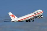 BOEING 747 100 200 VOL 1
