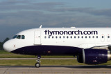 MONARCH AIRBUS A320 MAN RF IMG_1882.jpg