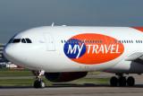 MY TRAVEL AIRBUS A330 300 MAN RF IMG_1880.jpg