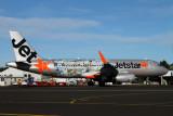 JETSTAR AIRBUS A320 HBA RF IMG_9803.jpg