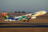 SOUTH AFRICAN AIRBUS A340 300 JNB RF 5K5A3120.jpg