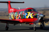 SKYSCAPES AIR CHARTERS PILATUS PC12 LSR RF 5K5A2982.jpg