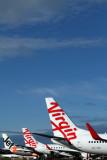 AIRCRAFT HBA RF IMG_9931.jpg