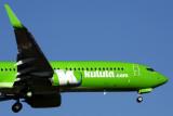 KULULA.COM BOEING 737 800 JNB RF 5K5A2726.jpg