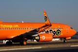 MANGO BOEING 737 800 LSR RF 5K5A2993.jpg
