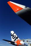JETSTAR AIRBUS A320 HBA RF 5K5A2523.jpg